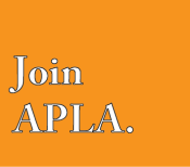 Join APLA