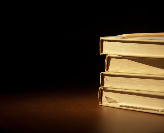 Book image 2