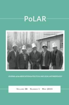 PoLAR-38.1-260x390