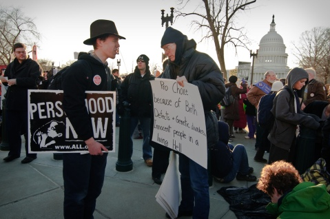 protesters-catherine-image