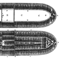 slave_ship_diagram