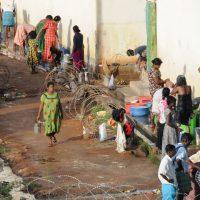 sri-lankan-refugees