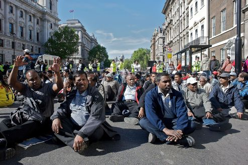 tamil_protesters_uk_2