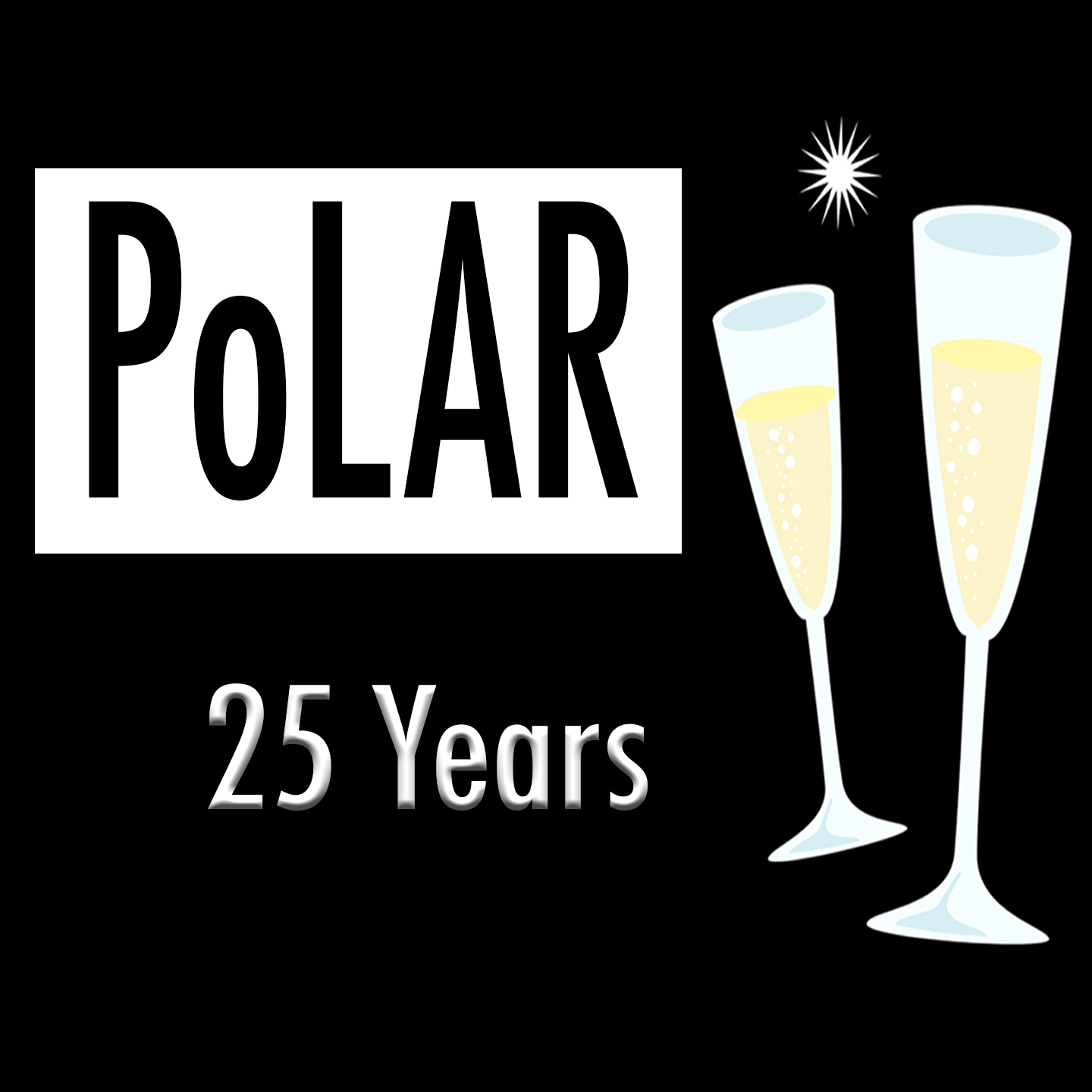 Twenty-Five Years of PoLAR
