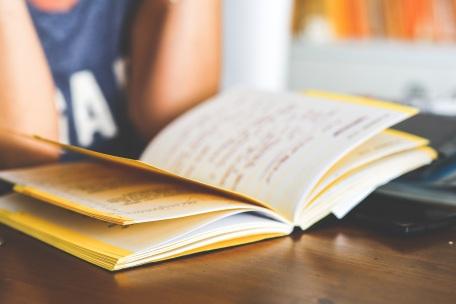 notebook-writing-work-working-book-read-722549-pxhere.com