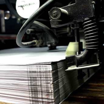 printing-house-printing-press-vacuum-paper-lifter-22730
