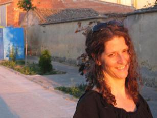 Michal bio photo Villoslada Segovia  .jpg
