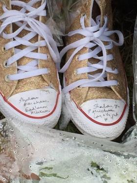 Salaam Shalom Converse.jpg