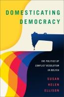 Domesticating Democracy.jpg