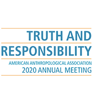 AAA Annual Meeting 2020 CFPs