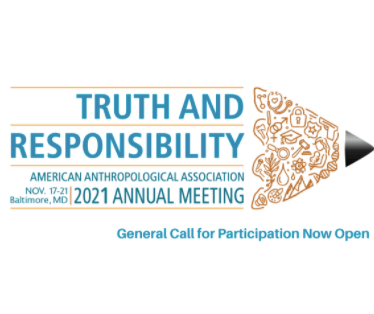 AAA Annual Meeting Call for Submissions